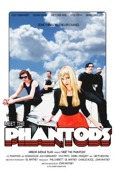 meet-the-phantods-film